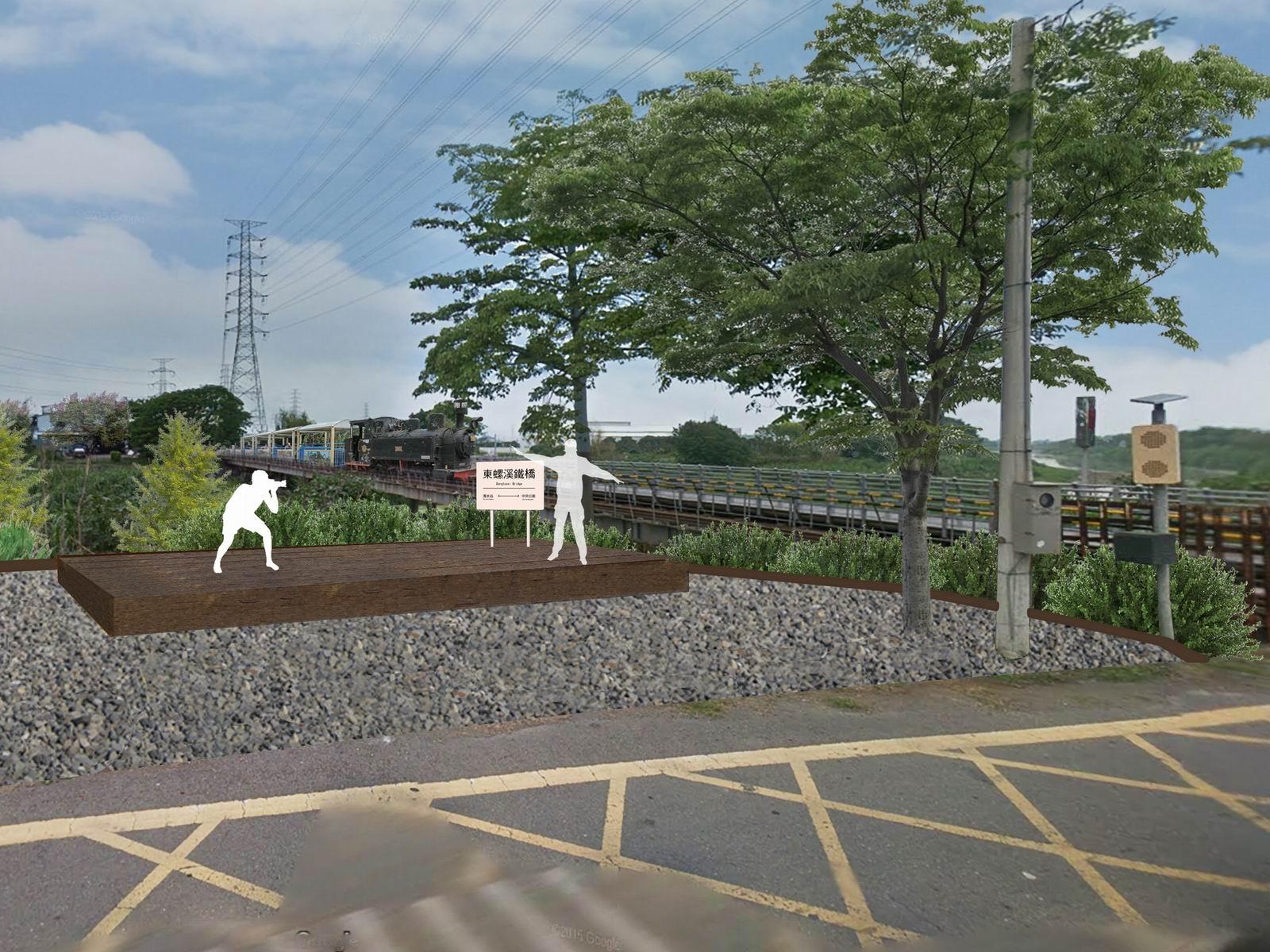 內政部110年度「城鎮風貌及創生環境營造計畫」 彰化縣獲補助9案 計畫總經費5,300萬元
